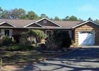 Casa en ejecución hipotecaria in Medford, NY, 11763,  LISA CT ID: P1598239