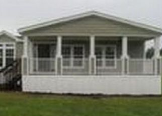 Foreclosure Home in Weirsdale, FL, 32195,  SE 170TH AVE ID: P1598394