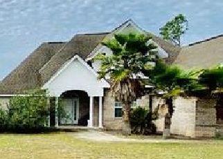 Casa en ejecución hipotecaria in Port Saint Joe, FL, 32456,  GARRISON AVE ID: P1598536