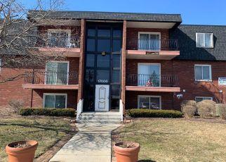 Casa en ejecución hipotecaria in Hazel Crest, IL, 60429,  NOVAK DR ID: P1598561