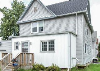 Casa en ejecución hipotecaria in Dodge Condado, WI ID: P1598629