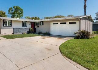 Casa en ejecución hipotecaria in Santa Ana, CA, 92706,  W SANTA CLARA AVE ID: P1598650