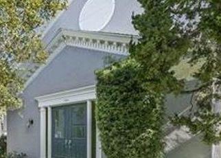 Foreclosure Home in Fullerton, CA, 92832,  S POMONA AVE ID: P1598653