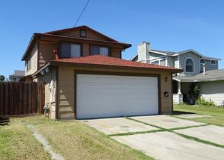 Casa en ejecución hipotecaria in Sacramento, CA, 95823,  CITRUS AVE ID: P1598694