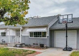 Casa en ejecución hipotecaria in Riverside, CA, 92504,  SYCAMORE AVE ID: P1598981