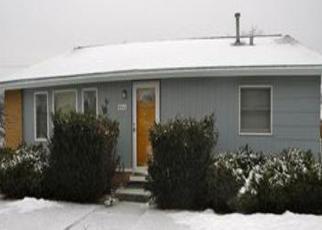 Casa en ejecución hipotecaria in Burbank, IL, 60459,  LOCKWOOD AVE ID: P1599148