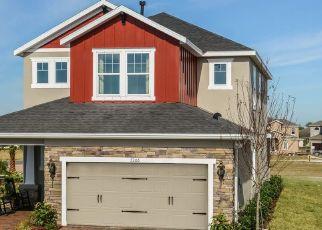 Foreclosure Home in Apollo Beach, FL, 33572,  MILESTONE DR ID: P1599334