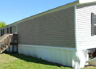Casa en ejecución hipotecaria in Lakeland, FL, 33810,  GLEN MEADOW DR ID: P1599357
