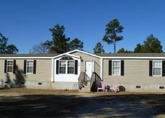 Foreclosure Home in Moore county, NC ID: P1599414