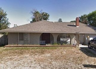 Foreclosure Home in Moreno Valley, CA, 92555,  MALTBY AVE ID: P1599444