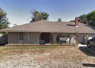 Casa en ejecución hipotecaria in Moreno Valley, CA, 92555,  MALTBY AVE ID: P1599444