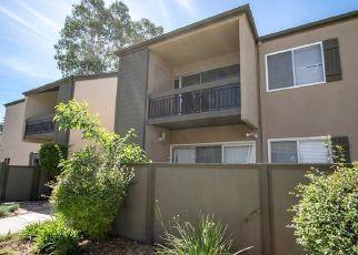 Casa en ejecución hipotecaria in Valencia, CA, 91355,  HOGAN DR ID: P1599499