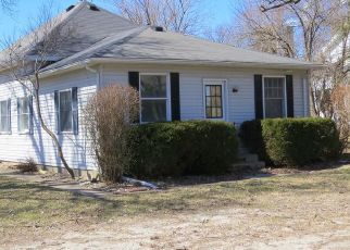 Foreclosure Home in Livingston county, IL ID: P1599630