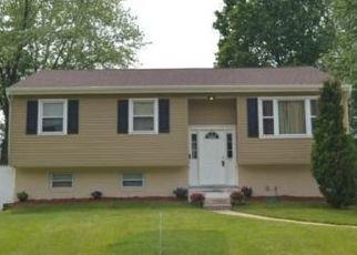 Foreclosure Home in Gibbsboro, NJ, 08026,  HADDON AVE ID: P1599705