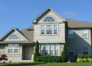 Casa en ejecución hipotecaria in Jamison, PA, 18929,  FAIRMOUNT DR ID: P1599895