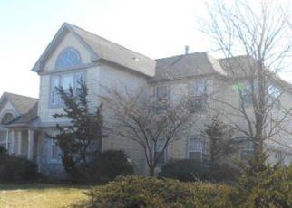 Casa en ejecución hipotecaria in Jamison, PA, 18929,  HERITAGE DR ID: P1599901