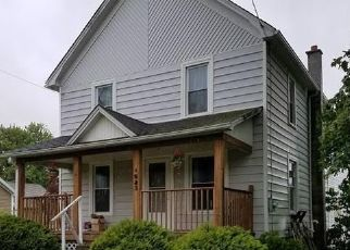 Casa en ejecución hipotecaria in Niagara Condado, NY ID: P1599908