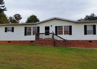 Casa en ejecución hipotecaria in Gaffney, SC, 29340,  PONDFIELD RD ID: P1599942