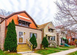 Foreclosure Home in Chicago, IL, 60619,  S MICHIGAN AVE ID: P1600011