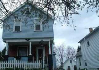 Foreclosure Home in Girard, OH, 44420,  SMITHSONIAN ST ID: P1600065