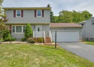 Foreclosure Home in Cortland, OH, 44410,  WILSHIRE DR ID: P1600066