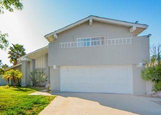 Foreclosure Home in Escondido, CA, 92026,  BORDEN RD ID: P1600151