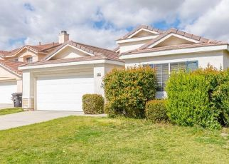 Casa en ejecución hipotecaria in Perris, CA, 92571,  REGENCY ST ID: P1600199