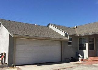 Casa en ejecución hipotecaria in Pacoima, CA, 91331,  KAMLOOPS ST ID: P1600213