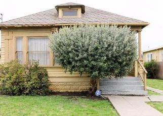 Foreclosure Home in Oakland, CA, 94621,  72ND AVE ID: P1600215