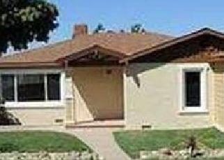 Foreclosure Home in El Cajon, CA, 92021,  N 1ST ST ID: P1600219