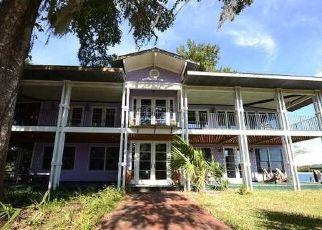 Casa en ejecución hipotecaria in Apalachicola, FL, 32320,  BLUFF RD ID: P1600264