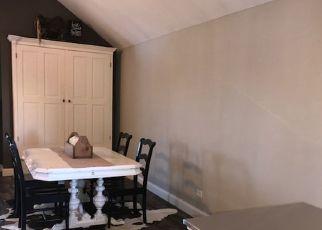 Foreclosure Home in Manhattan, IL, 60442,  S FOXFORD DR ID: P1600326