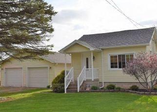 Casa en ejecución hipotecaria in Fulton Condado, OH ID: P1600349