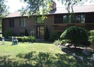 Casa en ejecución hipotecaria in Chardon, OH, 44024,  AUBURN RD ID: P1600353