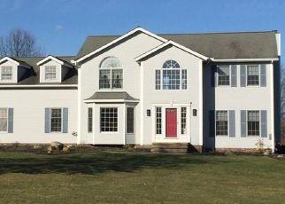 Casa en ejecución hipotecaria in Chagrin Falls, OH, 44023,  MARYDALE DR ID: P1600356