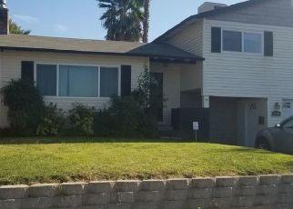 Casa en ejecución hipotecaria in Marysville, CA, 95901,  E 19TH ST ID: P1600374