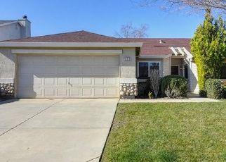 Casa en ejecución hipotecaria in Wheatland, CA, 95692,  STINEMAN CT ID: P1600375