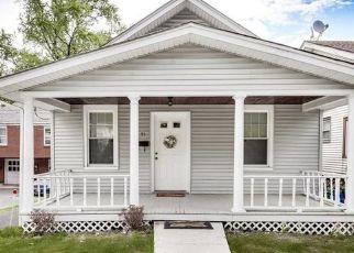 Casa en ejecución hipotecaria in Haverstraw, NY, 10927,  CLOVE AVE ID: P1600412