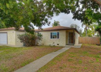Casa en ejecución hipotecaria in Chula Vista, CA, 91910,  CORTE HELENA AVE ID: P1600568