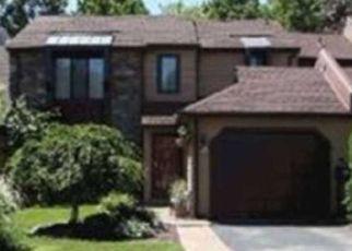 Casa en ejecución hipotecaria in Langhorne, PA, 19047,  GRANITE HILL CT ID: P1600724