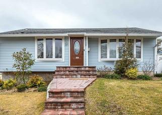 Casa en ejecución hipotecaria in Hicksville, NY, 11801,  HAVERFORD RD ID: P1600864