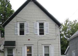 Casa en ejecución hipotecaria in North Tonawanda, NY, 14120,  2ND AVE ID: P1600873