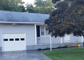 Foreclosure Home in Waretown, NJ, 08758,  SOUTHWIND DR ID: P1600924