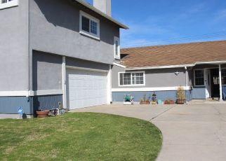 Casa en ejecución hipotecaria in Huntington Beach, CA, 92647,  MEER CIR ID: P1601191