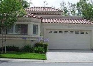 Casa en ejecución hipotecaria in Mission Viejo, CA, 92692,  VIA TIRSO ID: P1601198