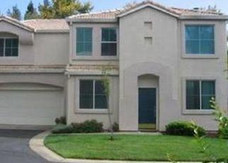 Casa en ejecución hipotecaria in Folsom, CA, 95630,  OAK BRIAR CT ID: P1601199