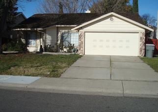 Casa en ejecución hipotecaria in Sacramento, CA, 95823,  SEA DRIFT WAY ID: P1601203