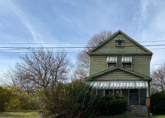 Casa en ejecución hipotecaria in Youngstown, OH, 44509,  STEEL ST ID: P1601267