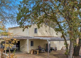 Casa en ejecución hipotecaria in Wilton, CA, 95693,  QUINCE LN ID: P1601312