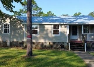 Casa en ejecución hipotecaria in Levy Condado, FL ID: P1601365